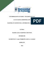 Informe_Actividad.4.2.doc