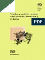 wcms_358292 (1).pdf