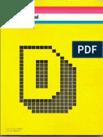 Javier Royo. Diseño digital.pdf