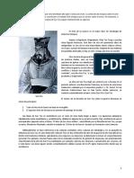 El-Arte-de-la-Guerra 22222.pdf