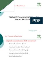 2015-Trat Convencional AR-Part I.ppt