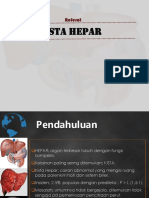 Liver Cyst