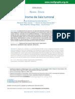 rr131e.pdf