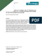 Retos en la relacion de noviazgo ante el TDAH.pdf