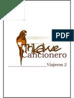 Cancionero_Trikawe_Viajeros2.pdf