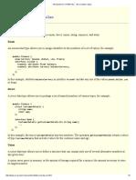 IDL example.pdf