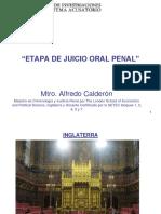 ETAPA DE JUICIO ORAL PENAL.ppt
