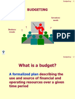 budgeting.ppt