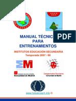 Manual tecnico para entrenamientos en los institutos.pdf