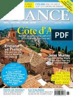 F_2015_06_vk_com_englishmagazines.pdf