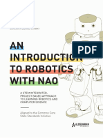 Manual del robot NAO.pdf