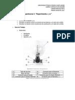 Guía Experiencia e-m.pdf