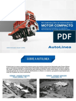 Manual AutoLinea 10
