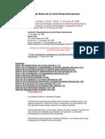 Estatuto_Roma.pdf