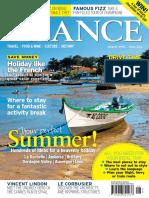 France_-_August_2015_UK_vk_com_englishmagazines.pdf