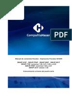 PUBLTIC--.pdf