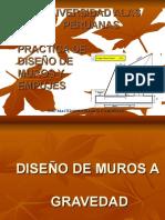 1 Empujes Diseño Demuros Practica