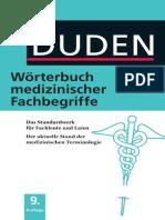 medizinischer_Fachbegriffe