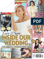 OK Magazine - January 19, 2015  AU.pdf