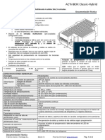 DocumentoHojaDeCaracterísticasCompletoGuia Primero