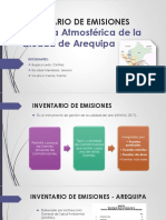 Inventario de emisiones - EXPO.pdf