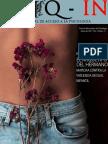 revista 23lectura.pdf