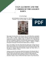 Alchemy_and_gd.pdf