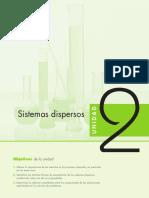 garcia_quimicaII_1e_capitulo_muestra_02.pdf