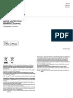 kdx230.pdf