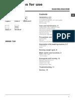 1355425973_wmsd-723b.pdf