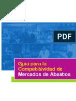 323106085-Guia-Para-La-Competitividad-de-Mercados-de-Abastos.pdf