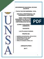 Crecimiento y desarrollo de la población humana y sus efectos en la disponibilidad de recursos.docx