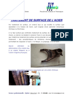 Traitement de surface.pdf