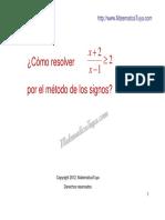 desigualdades polinomiales.pdf