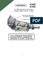 4l60.1 (1).pdf