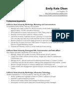 olson-resume-web