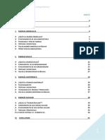 Informe Final Energias... Generadoras de Energia Electrica