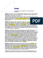 Lico Reyes - POLICE PROFILING in Mansfield and Arlington TX..pdf