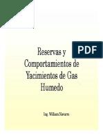 11_PP-412 Calculo de Reservas BM Gas Humedo.pdf