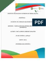 SIMULACION_CENTRIFUGA.docx