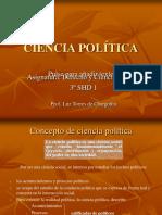 Ciencia Política.ppt