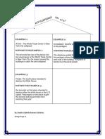 EXAMPLE 1.docx