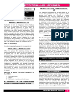 CONSTITUTIONAL_LAW_I_Reviewer.pdf