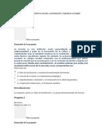 Primer Parcial Gobierno Escolar y Participación Ciudadana Corregido