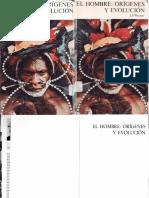 V10838-EL HOMBRE ORIGINES Y EVOLUCIÓN.pdf