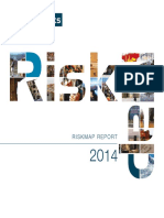 2014 01 13 Riskmap 2014 Report Podcast