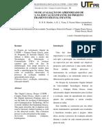 Artigo SEI-Renan-Final.pdf