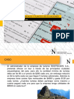 Comma_ing_s02_ppt_planteo de Ecuaciones y Ec. Lineales