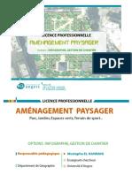 Aménagement_paysager_plaquette2012.pdf