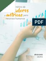 Indicadores+e+Metricas+E-book